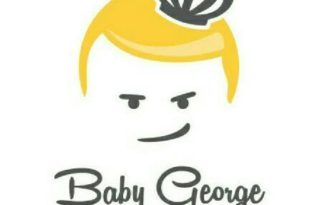 logo Baby George ti disprezza