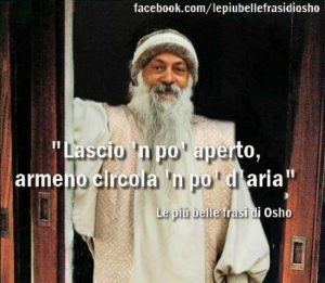 Le Piu Belle Pagine Facebook Le Piu Belle Frasi Di Osho Webstar