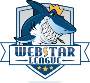 Webstar League