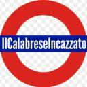 logo Il Calabrese Incazzato