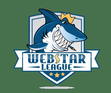 Webstar League