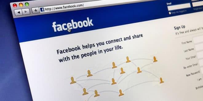Come-creare-una-pagina-Facebook