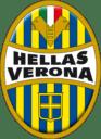 HellasVeronaFCstemma