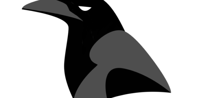antipatia gratuita logo