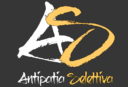 Antipatia Selettiva Logo